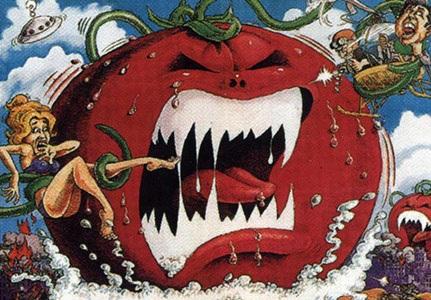 File:Killer Tomato.jpg