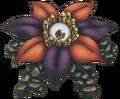 Dq-amberweed