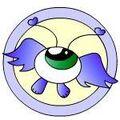 Fleye (Neopets)