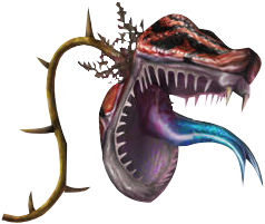 File:Baba Serpent.png