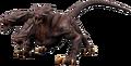 Cerberus (FFXI)