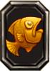 Pocketfish