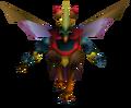 Garuda (FFVII)
