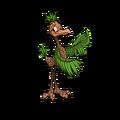 Lenny (Neopets) Woodland