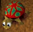 Turtle (Crash Bandicoot 1)