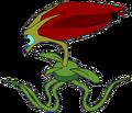 Seed Spitter (AdventureQuest)