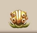 Spore Chomp