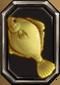 Web Fish (T1)