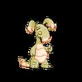 Blumaroo (Neopets) Mutant