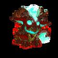Poogle (Neopets) Mutant