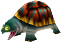 Snapper (Majora's Mask)