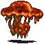 Red Flan (FFI PSP)