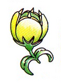 Daphne (Kid Icarus)