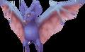 Poison Bat (FF2 3D)