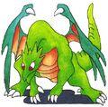 Dragon (FFA)
