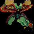 Mothula (Wind Waker)