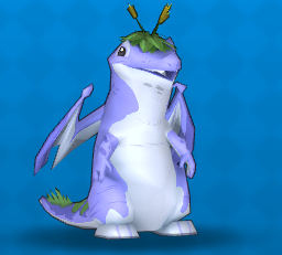 Aquafly