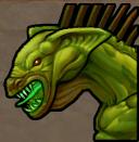 Foul Wyvern (Heroes V) icon