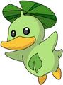 Quacko