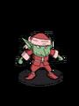 Goblin (Crystal Story)