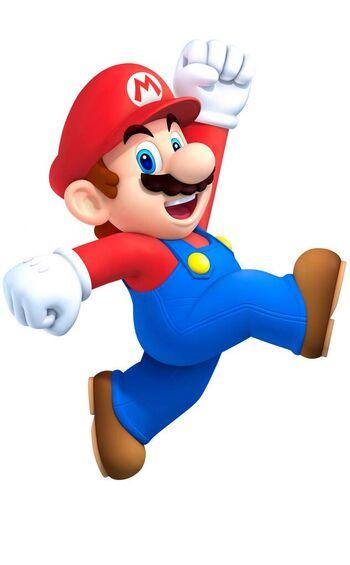 Rs 634x1024-170905110758-634.Mario-JR-090517