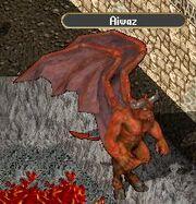 Daemon (UO)