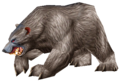 Gray Bear (WoW)