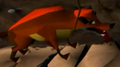 Dingo (Crash Bandicoot)