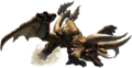 Diablos (Monster Hunter)