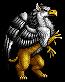 Griffin (Heroes II)
