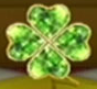 Lucky Clover (Super Mario Bros)