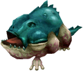 Gigan Toad (Final Fantasy IX)