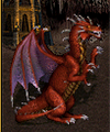 Red Dragon (Heroes III)