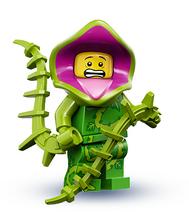 Plant Monster (LEGO)