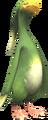 Apkallu 1 (FFXI)