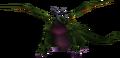 Dragon (FF7)