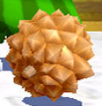 Durian (Super Mario Bros)