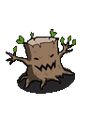 Ent (Crystal Story)