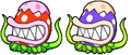 Mom Piranha (Super Mario Bros)