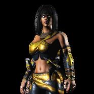 Tanya (MK Mobile)