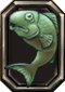 Improbably Large Fish (T1)