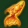 Gold Fish (T2)