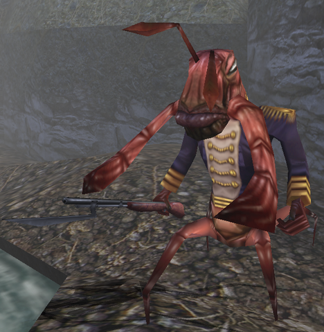 File:Army Ant (American McGee's Alice).png