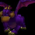 Diablo (FF7)