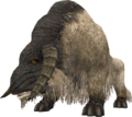 Sheep Ram (FF11)