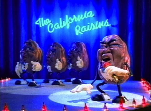 File:California Raisins.jpg