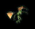 Imp (arcanum)