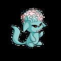 Kacheek (Neopets) Mutant