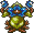 File:Death Lily (Chrono Trigger).png