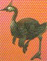 Diornis (FFVIICC)